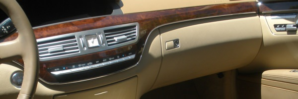 Flawless Detail Dallas Texas - Auto Detailing and Mobile Car